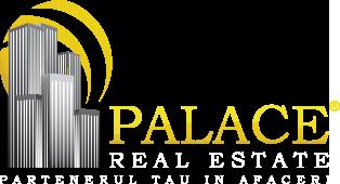 Palace Imobiliare Iasi